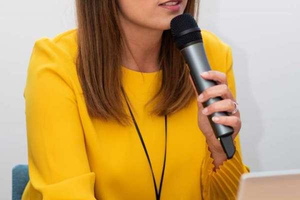Mia Pećina Drašković