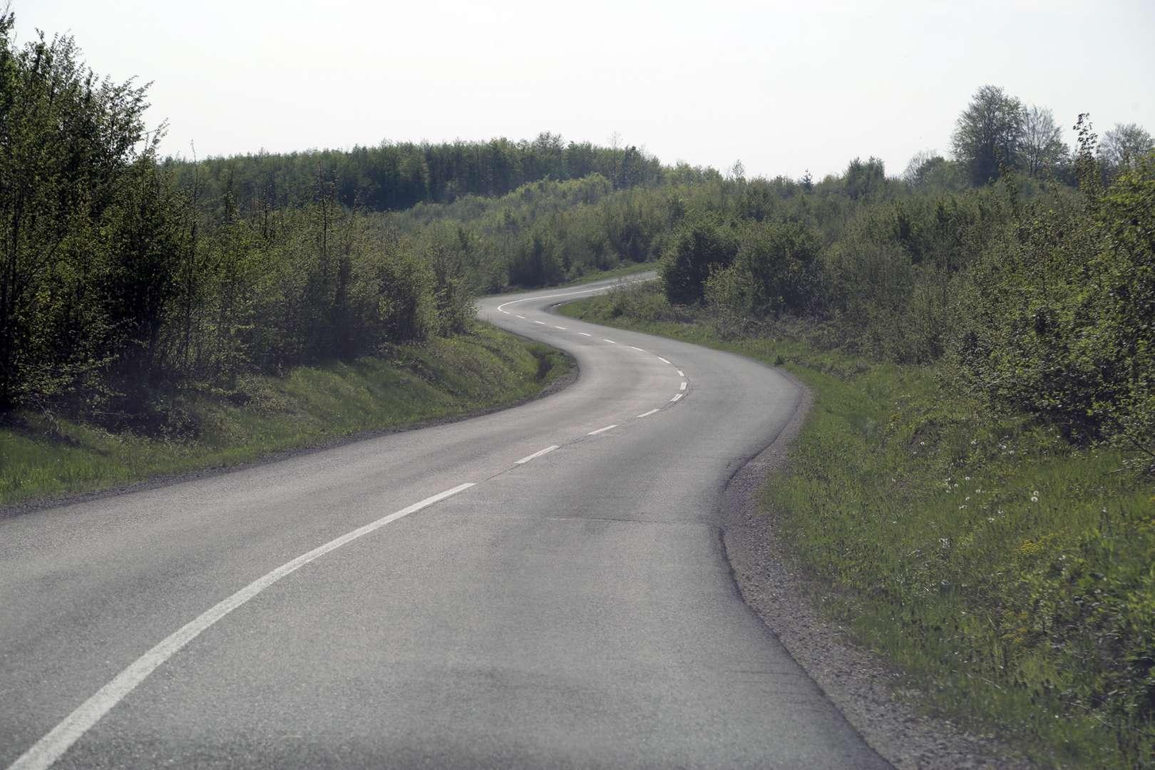 Državne ceste