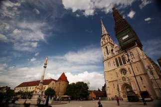 Photo by: M. Vrdoljak
