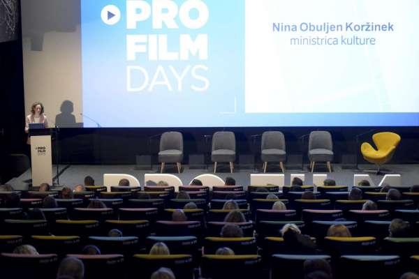 pro_film_days14-111019